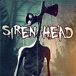 Cover Image of Download Siren Head Scary Mystery 0.2 APK