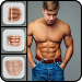 Download Six Pack Photo Editor 1.2 APK