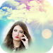 Download Sky Photo Frames : Sky Photo Collections 1.3 APK