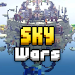Download Sky Wars 1.5.3 APK