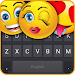 InstaEmoji Keyboard - Smart Emojis
