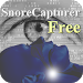 Download Snore Recorder Free 3.0.0 APK