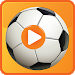 Soccer 4us Live Stream TV