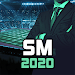 Download Soccer Manager 2020 - Football Management Game 1.1.8 APK