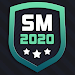Download Soccer Manager 2020 - Top Football Management Game 1.0.5 APK