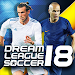 Download Dream League Soccer 2018 1.2 APK