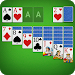 Download Solitaire 4.10 APK