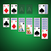 Download Solitaire 2.7 APK
