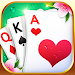 Download Solitaire Fun 1.1.1 APK