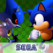 Download Sonic CD Classic 1.0.6 APK