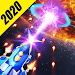 Download Space Justice: Galaxy Shooter. Alien War 10.0.6448 APK