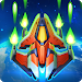 Download Space Justice – Galaxy Shoot 'em up Shooter 1.1.5248 APK