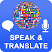 Download Speak and Translate Voice Translator & Interpreter 3.0 APK