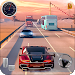 Download Speed Car Race 3D - New Car Driving Games 2020 1.3 APK