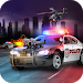 Police Chase -Death Race Speed Car Shooting Racing