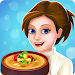 Star Chef™ : Cooking & Restaurant Game