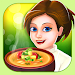 Star Chef\u2122 : Cooking & Restaurant Game