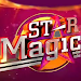 Download Star Magic Flowers 1.0.3 APK