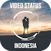 Download Status Video Wa Indonesia Terlengkap 2.0.1 APK