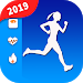Download Step Counter - Pedometer Free & Calorie Counter 1.2 APK