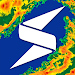 Download Storm: Weather Radar, Live Maps + Tornado Tracker  APK