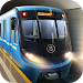 Download Subway Simulator 3D 2.20.2 APK