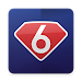 Download Super 6  APK