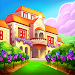 Download Vineyard Valley: Match & Blast Puzzle Design Game 1.8.35 APK