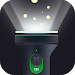 Download Super Flashlight 21.0.0 APK