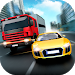 SuperCar Racing - Heavy & Extreme Traffic Game