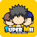 SuperMii- Make Comic Sticker