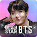 Download SuperStar BTS 1.4.0 APK