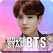 Download SuperStar BTS 1.4.1 APK
