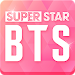 Download SuperStar BTS 1.6.1 APK