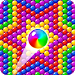 Download Sweet Bubble Shooter 1.0.7.3188 APK