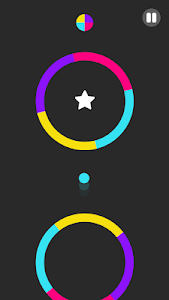 screenshot of Switch Color version 1.1