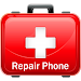 System Repair and fix 2017