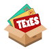 Download TExES Flashcards 1.2 APK