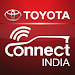 Download TOYOTA Connect INDIA 1.16 APK