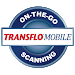 Download TRANSFLO Mobile 2.3.0.11 APK