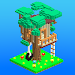 Download TapTower - Idle Tower Builder 1.8.1 APK