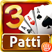 Download Teen Patti Online Indian Poker Superstar Gold 24.0 APK
