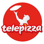 Cover Image of Download Telepizza Food and pizza delivery 5.5.14 APK