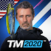Tennis Manager 2020 – Mobile – World Pro Tour