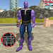 Download Thanos Rope Hero: Vice Town 1.2 APK