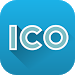 Download The ICO App – Upcoming ICOs, alerts and News. 1.0 APK