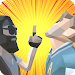 Download The Pointing Game 0.8 APK
