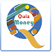 The Quiz Money