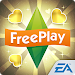 Download The Sims FreePlay 5.43.0 APK
