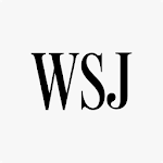 Cover Image of Download The Wall Street Journal: Business & Market News 4.35.0.2 APK